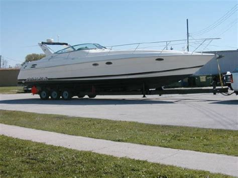 diesel boats for sale reconditioned marine diesel engines for sale boats for