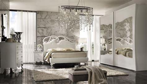 arredamento camere da letto matrimoniali classiche camere da letto matrimoniali classiche camere da letto