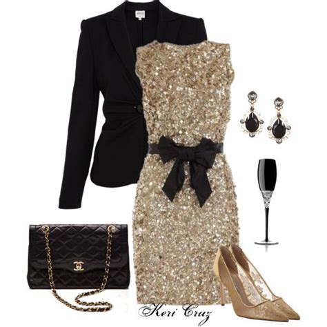 christmas themed outfits 132 best christmas outfits images on pinterest christmas