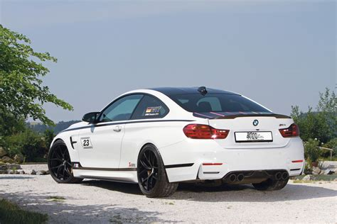 bmw m4 stanced 1 of 23 performance stanced bmw m4 dtm chion edition