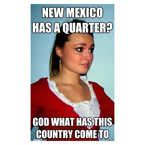 Funny New Memes - 32 funny new mexico memes you probably haven t seen yet