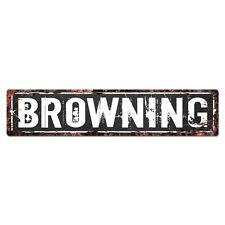 browning home decor browning home decor ebay