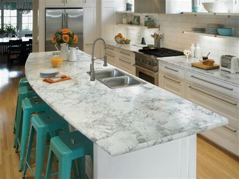 waynes color centre.com   Countertops