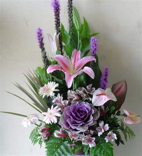 centro de mesa para bautizo v 237 deo 1 parte 1 de 3 arreglos de flores naturales para comfirmacion arreglos de flores naturales para comfirmacion