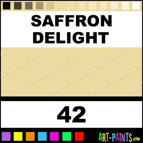 saffron delight flatwall enamel paints 42 saffron delight paint saffron delight color