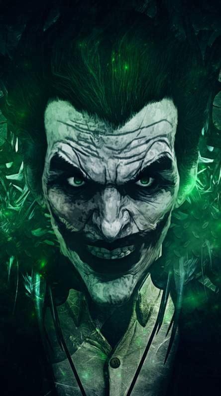 joker hd wallpapers   zedge