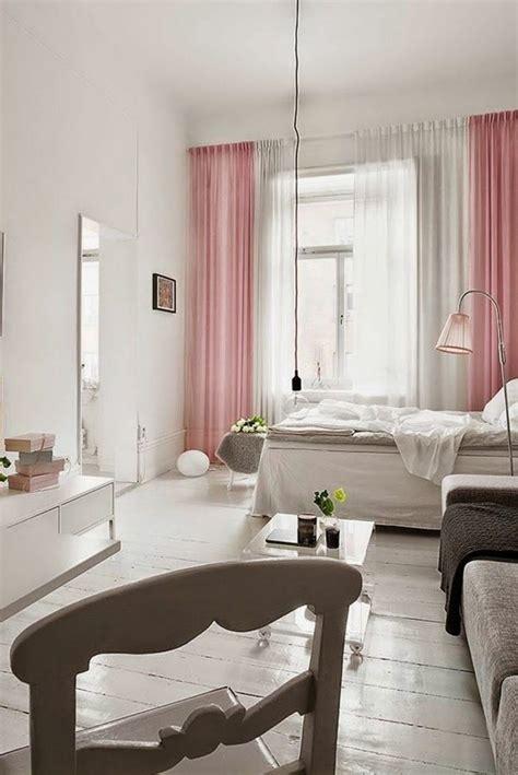 10 qm schlafzimmer einrichten