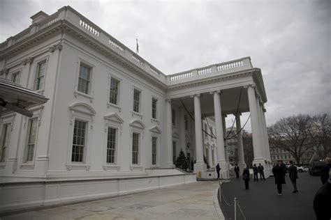white house flickr the white house driveway tom bridge flickr