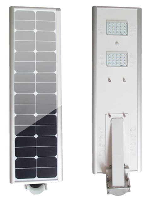 self contained solar powered strobe light oksolar com solar powered led lighting self contained pv