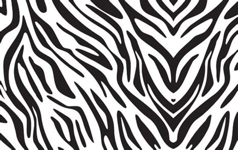 d i y and digital designs free zebra print invites zebra print