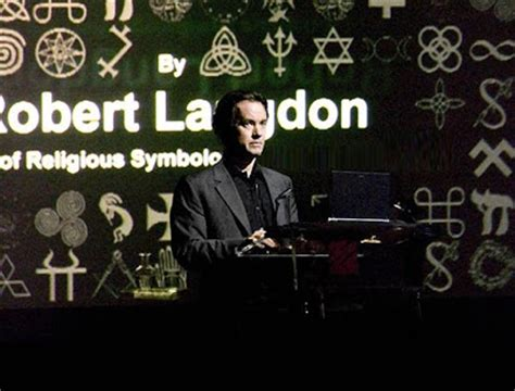 the lost symbol series 3 da vinci code 3 the lost symbol lost symbol trailer