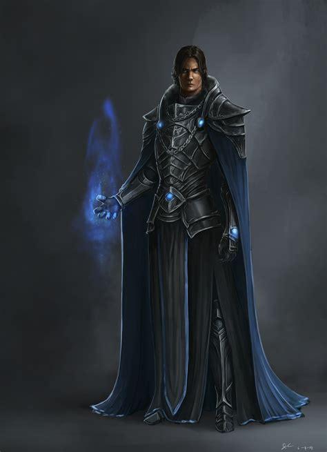 siege emperor emperor regal clothing design by babaganoosh99 on