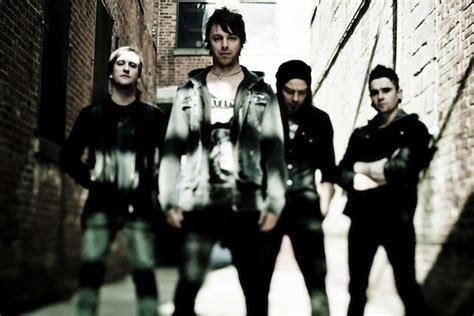 new bullet for my bullet for my unleash new single riot from