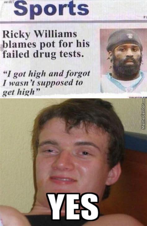 Funny Drug Memes - not a drug dealer memes best collection of funny not a