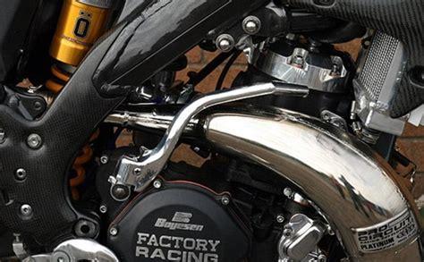 boat motor repair fort worth onski powersports atv boat motorcycle jet ski repair shop