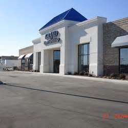 grand home furnishings furniture stores 171 grand