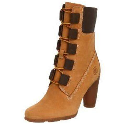 timberland boots timberland stiletto boots timberland