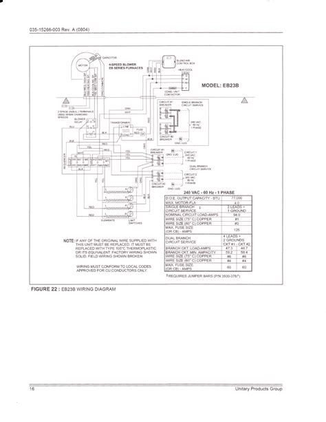 coleman furnace wiring diagram coleman evcon wiring diagram blower runs with no heat