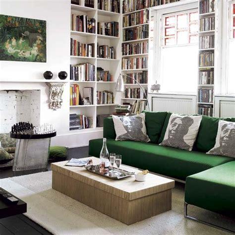 living room cosmpolitan victorian terrace house  housetohomecouk