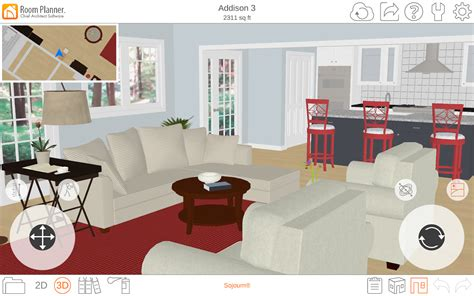 room planner home design app room planner home design android apps on google play