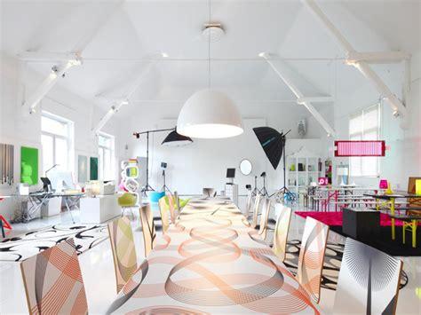 home interior design for dummies interior design for dummies interior decorating with not