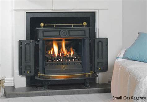 Franklin Gas Fireplace by Newbridge Heating Gas Stoves Regency Gas Stove