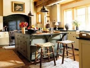 Green Kitchen Islands by Sage Green Kitchen Island Dream Home Ideas Pinterest