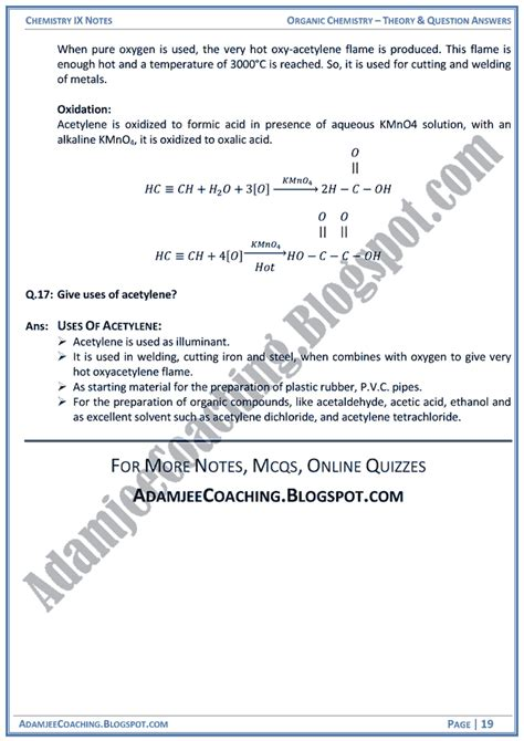 introduction to chemistry section 1 1 answers blog archives bankingmediaget