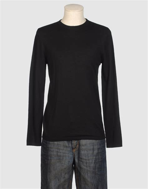 Sweater Stussy Stussy Brown Crewneck For Lyst