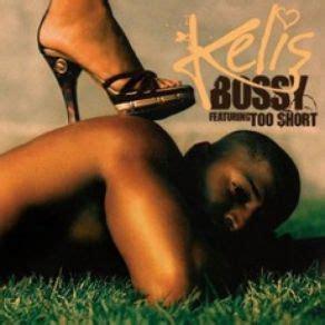 kelis bossy mp bossy feat too hort kelis mp3 buy full tracklist