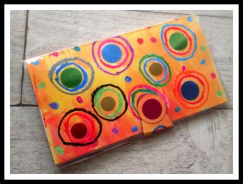 id馥s cadeaux cuisine cadeau fete des peres a fabriquer ide de cadeau fete des