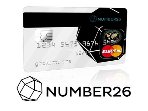 prepaid kreditkarte kostenlos die top 5 zahlungsmittel auf reisen girokonto one