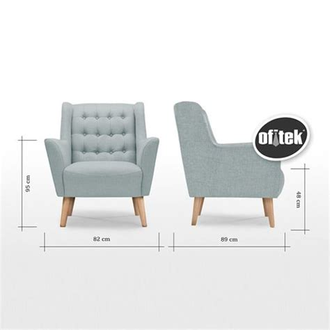 medidas de sillones medidas de sillones individuales buscar con