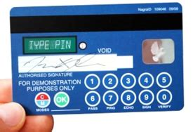Where Is The Pin Number On A Visa Gift Card - what is the credit card pin number infocard co