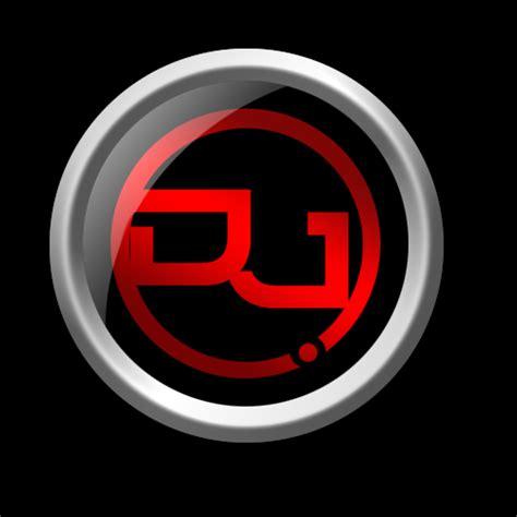 design logo dj free dj logo design joy studio design gallery photo