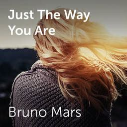 free download mp3 bruno mars just the way bruno mars just the way you are sheet music for choirs