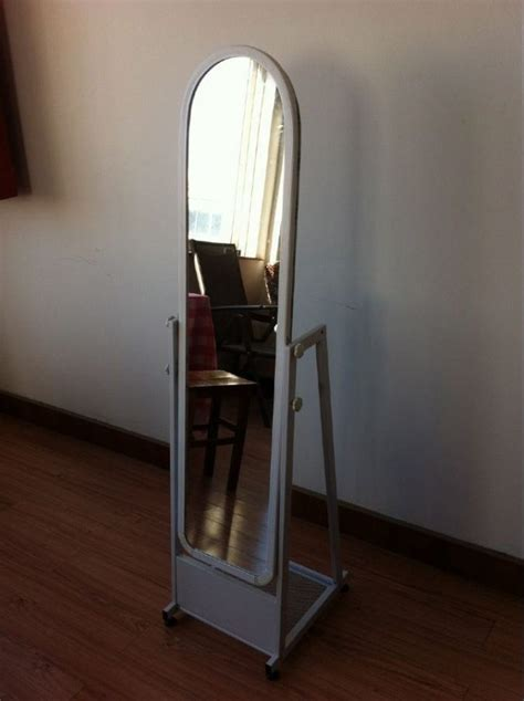 mirror ironing board top 10 unusual mirrors for living rooms that blow minds