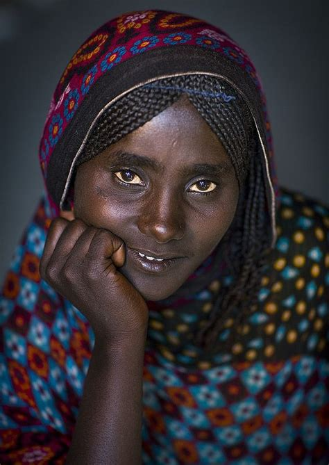 afar tribe women photos 50 best images about nudity warning afar people of the