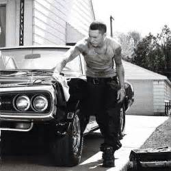 Rap Songs About Cadillacs Eminem Cleaning His Car Eminem Cars