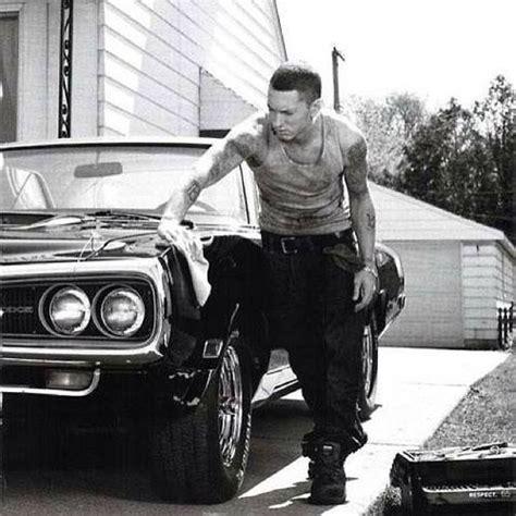 eminem cars eminem cleaning his car eminem pinterest cars