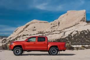 Tacoma Chevrolet Comparison Chevrolet Colorado Vs Nissan Frontier Vs