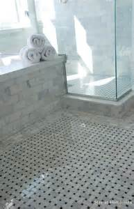 bathroom tile flooring ideas for small bathrooms joy studio design room decorating
