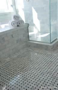 Amazing bathroom floor tiles design ideas for small space decoori