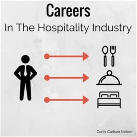 careers   hospitality industry  curtis carlson nelson
