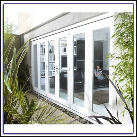 Jeld Wen Exterior Door Installation Jeld Wen Folding Patio Doors Home Design Ideas And Pictures