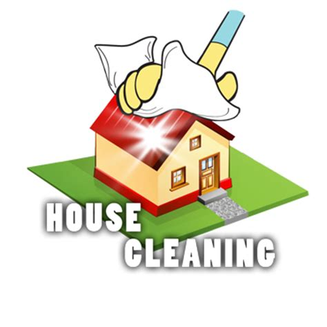 House Cleaning Pacific House Cleaning Newport Cleaning Services Maksli Choose The Best