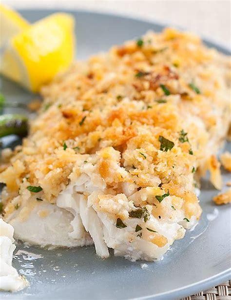 100 baked haddock recipes on pinterest fish dinner recipes for haddock and sauces for fish