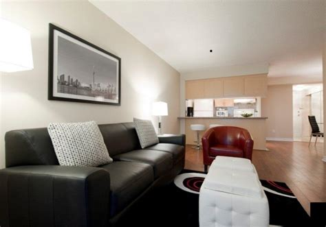 downtown toronto 2 bedroom apartments for rent downtown toronto apartments for rent 2 bedroom 28 images