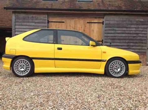 lancia hpe for sale 28 images beta but trusty lancia