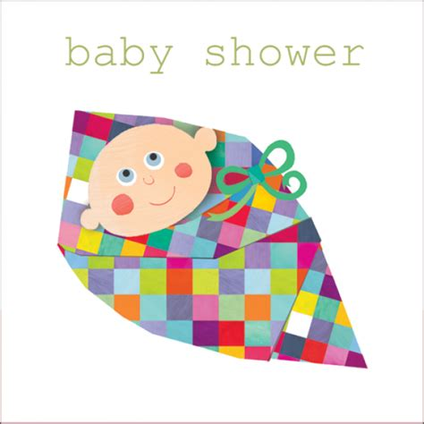 Baby Shower For To Be by Baby Baby Shower Card Karenza Paperie